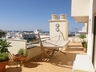 Click to enlarge Luxurious 2 bedroom apartment with FREE WIFI, communal pool. in Alvor/Portimao,Algarve