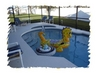 Click to enlarge Come and stay in paradise at one of floridas most beautiful in Davenport,Florida