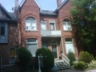 Click to enlarge Central Toronto-2+ bedroom in prime Riverdale/Leslieville in Toronto,Ontario