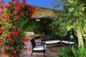 Click to enlarge Five cottages in a lush lemongrove between Etna and the sea in Taormina,Sicily