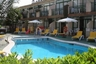 Click to enlarge Alcudia  Mallorca  apartments  with swimmingpool & gardens in Alcudia,Majorca