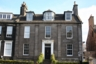 Click to enlarge Classic Georgian Mansion in Edinburgh in Edinburgh,Midlothian