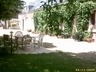 Click to enlarge Spacious 2 double bedroom house with heated pool in Ambillou Chateau,Loire Valley