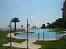 Click to enlarge Beautiful Apartment in quiet surroundings in Calahonda,Andalucia