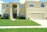 Click to enlarge Stunning Lake View Orlando Villa near Disney, Golf & Fishing in Kissimmee,Florida