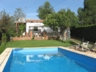 Click to enlarge Country house available for holiday lets near Bunol  Spain in Yatova,Valencia