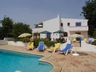 Click to enlarge Spacious 5 bedroomed property in countyside with own pool. in Tavira,Algarve