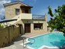Click to enlarge Stone Villa 3 bedrooms 3 bath, own pool. Car not required. in Polis,Polis