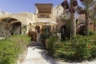 Click to enlarge Fantastic lagoon beachside property with own beach & more in El Gouna,Red Sea