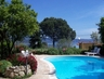 Click to enlarge By Lake Bracciano - Rome,  cottage with pool and lovely view in ROME, LAKE BRACCIANO,Italy