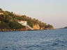 Click to enlarge Unique and private villa with own beach!!! in Skiathos,Skiathos