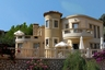 Click to enlarge Delightful luxury villa, with own pool & views over Kalkan. in Kalkan,Antalya
