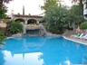 Click to enlarge Apartment sleeping 4/5 with pool in beautiful complex in Bodrum,Bodrum