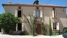 Click to enlarge Stone farmhouse with heated pool in Montmaurin,Midi Pyrenees