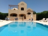 Click to enlarge Luxury 3 Bedroom Villa with private pool & lagoon frontage in El Gouna,Red Sea