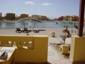 Click to enlarge 3 bedroom townhouse on lagoon in El Gouna,The Red Sea Coast