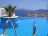 Click to enlarge Villa Mandolina with private pool & Mediterraean Sea Viewa in Kas Peninsula,Antalya