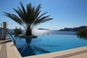Click to enlarge Luxury Villa Lisa Kas with stunning sea & island views in Kas,Antalya