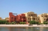 Click to enlarge Apartment in el gouna, red sea riviera, egypt in El Gouna,Egypt