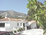 Click to enlarge Big apartment next to old villa  pool,  broadband computer in Mijas,Andalucia