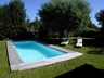 Click to enlarge Warm Villa with Heated Pool in Biarritz,Aquitaine