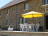 Click to enlarge Renovated farmhouse with indoor swimming pool in Perigord in Savignac L�drier,Aquitaine