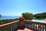 Click to enlarge Luxury Villa near the sea with panoramic swimming pool in Villammare,Campania