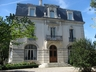Click to enlarge Your own chateau near the town center with heated pool in Lavardac,Aquitaine