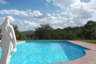 Click to enlarge Villa Rosaspina from early 1700s.Pool.Air con. Jacuzzi.Wi-Fi in Todi,Umbria