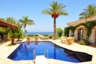 Click to enlarge Lagoon Villa - An exclusive beach front property in Sharm el Sheikh,Sharm el Sheikh