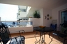 Click to enlarge Lovely 1 bed flat, big terrace, pool, sea views, near shops. in Estepona,Andalucia