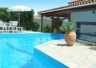 Click to enlarge Greece, Crete, Villa with private pool near the beach in RETHYMNO,RETHYMNO AREA, CRETE, GREECE
