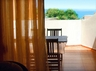 Click to enlarge Private apartment by the beach, crete, greece in RETHYMNO,Rethmno Area