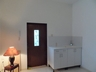 Click to enlarge One bedroom suite - part of a private villa in Ramat Gan,Israel