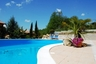 Click to enlarge Holiday Villa near Rome with Pool & Jacuzzi in Caprarola - Lago di Vico,Lazio