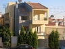 Click to enlarge Ground floor 2B flat with private yard, recently costructed in Athens,Greece