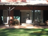 Click to enlarge Resort Golf Apartment in Herdade da Aroeira,Charneca da Caparica