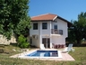 Click to enlarge Beautiful private villa for rental on black sea coast in Albena,Albena
