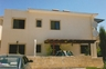 Click to enlarge Lovely apartment in Cypriot village of Pissouri. in Pissouri,Limmasol