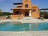 Click to enlarge Luxury detached villa with private pool.Sleeps 6 in El Gouna,Red Sea