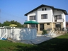 Click to enlarge Spacious holiday  villa close to beaches, pools & nightlife. in Albena,Albena