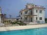 Click to enlarge Our Beautiful 2 bedroom,1 bathroom Apartment with large pool in Lapta,Northen Cyprus