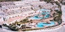 Click to enlarge Ar imperial park spa resort calpe on the costa blanca in Calpe, Costa Blanca,Valencia