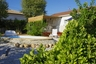 Click to enlarge Country holiday park home with private pool and land. in Alhaurin De La Torre,Andalucia