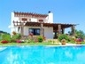Click to enlarge Kalitea villa .luxury privet villa with pool in Crete, Chania,Creece