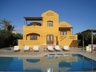Click to enlarge Luxury private villa, 3 beds 2 bathrooms, own private pool in El Gouna,Red Sea
