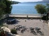 Click to enlarge Luxury Waterfront Villa in Okrug Gornji only 10km to Airport in Ciovo Island,Split