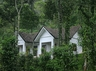 Click to enlarge Cardamom Club - Plantation Getaway at Thekkady in Kumarakom,Kerala