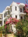 Click to enlarge 4 bedroom 4 bathroom villa with own pool in Kalkan centre in Kalkan,Antalya