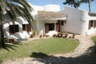 Click to enlarge Spacious beach side property with sea view in Javea,Valencia